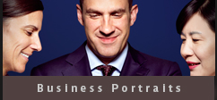 Advertising corporate Portraiture Business